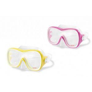 Wave rider duikbril - 55978
