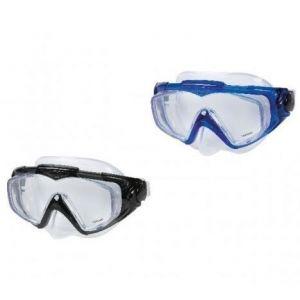 Aqua sport duikbril - 55981