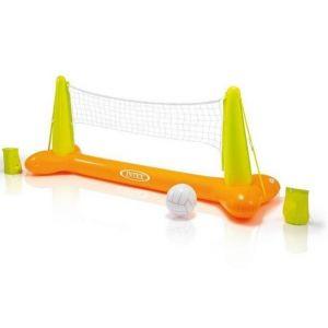 Intex drijvend volleybal spel voorbeeld 1