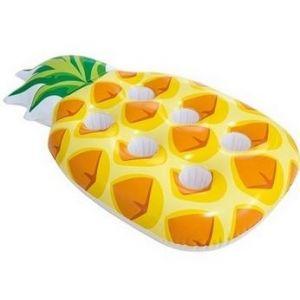 Ananas drink holder - 57505