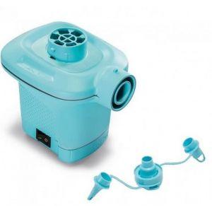 Intex Quick Fill elektrische pomp  - 58640