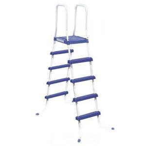 Intex trap tot 132 cm hoogte - 28063
