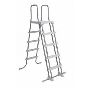 Intex trap tot 132 cm hoogte - 28074