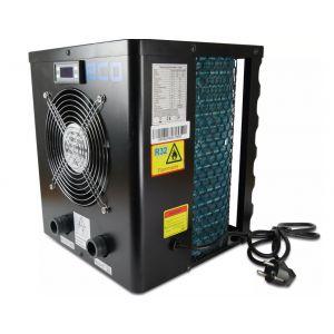 APP ECO 3,1 kW