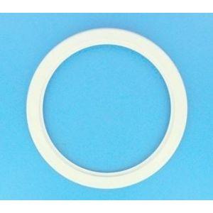 Hayward O-ring t.b.v. skimmermand SP1082