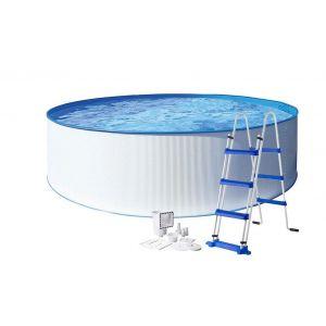 Swim & Fun Kreta ø 350 x 90