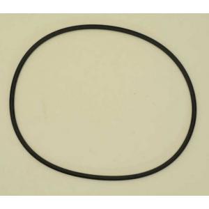 Wilo pomp: O-ring 4 x 140mm