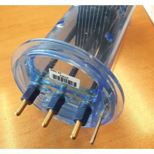 Elektrolysecel New SMC20 Bi-Polar voorbeeld