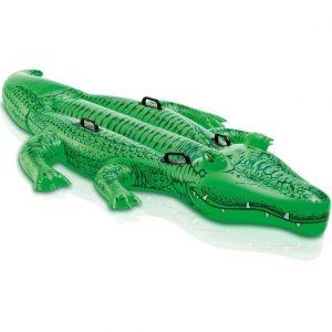 Krokodil groot - 58562 voorbeeld