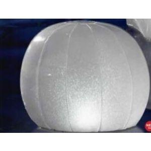 Drijvende LED bal - 28693 voorkant