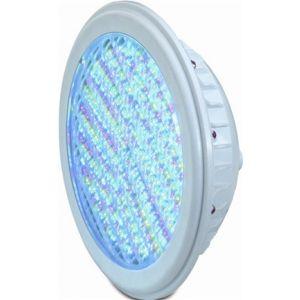 Vervangings LED lamp 12V RGB Par 56