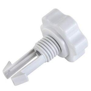 Ontluchtingsventiel | Intex (zandfilter)pomp- 10460