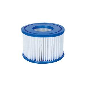 Lay-Z-Spa Miami filter anti microbe