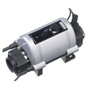 Nano Compact 6 kW