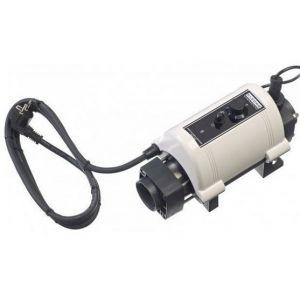 Nano Pro 3 kW