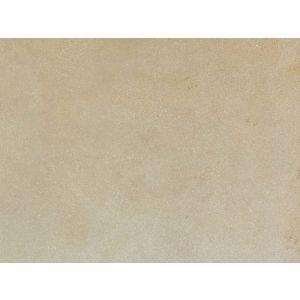 Atlas Beige Binnenhoek Type 2 (40,5 x 40,5 x 5-2,2cm)