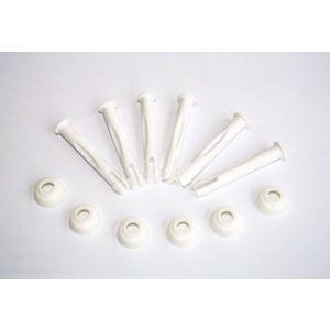 Intex | 6x pin 10312 + dop  10648 - 25019