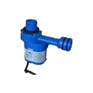 Pomp AC-90578 tbv O-Blue en Speey Pool