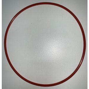SMG zandfilter: O-ring