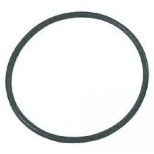 O-ring van deksel Mini/Hydronaut pomp voorkant