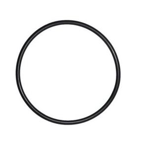 Pentair Swimmey onderdeel: O-ring voor koppelstuk