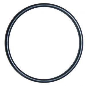 O-ring tbv Ultraflow