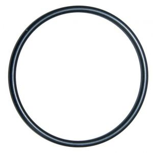 Pentair Ultaflow, Intelliflo, etc.: O-ring pomphuis