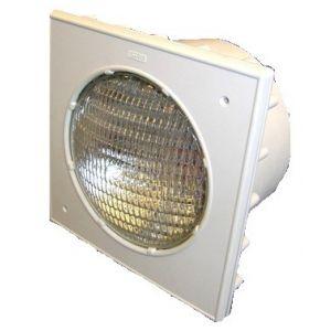 Onderwaterverlichting - Wit A-14008 OWM voorkant