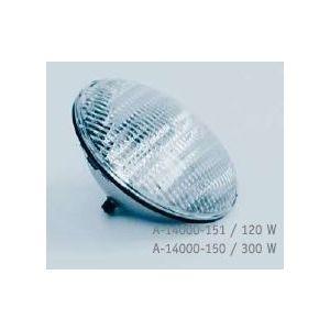 OWM lamp 120W