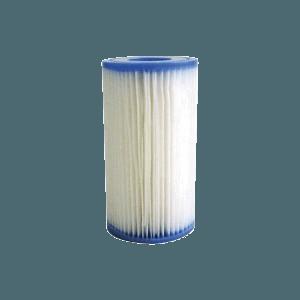 Unicel C-4607 (SC734)
