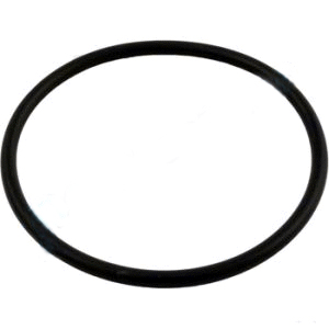 Pentair Rainbow 300 & 300C rubberen ring voorbeeld
