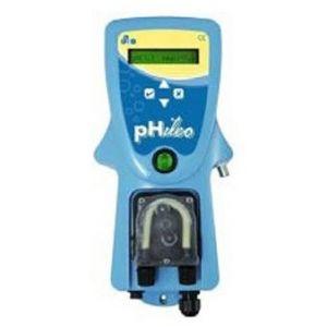 Doseersysteem Phileo pH voorbeeld