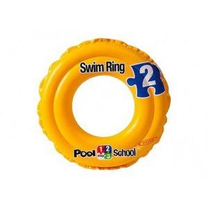 Deluxe zwem ring - 58231voorbeeld