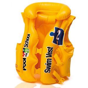 Luxe Zwemvest - 58660 voorbeeld