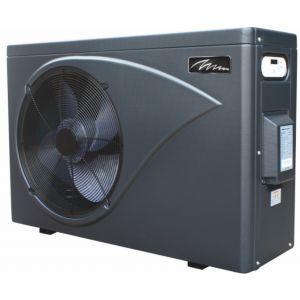 Warmtepomp APP Topline Eco+ 13,5 kW voorkant