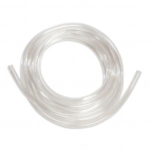 ASPI PVC doseerslang helder 4x6 mm - 1 meter