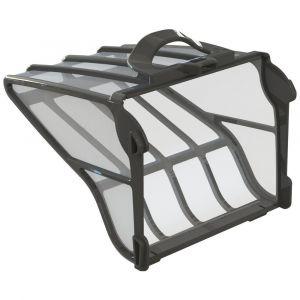 Zodiac Vortex 2 - 3 - 4 (4WD) filtermand bovenkant
