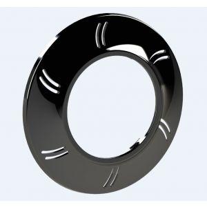 Spectravision standaard ring, zwart 17 cm voorbeeld