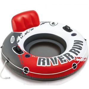 Red River Run 1 - 58825 voorkant