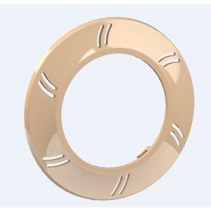 Spectravision ultradunne ring, zand 10 cm voorbeeld