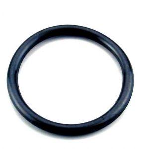 Astral rubberen ring t.b.v. Astral