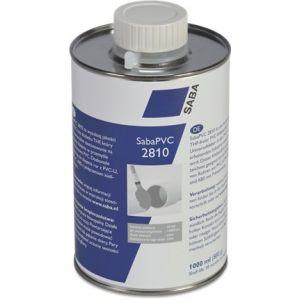Saba 2810 250 ml voorkant