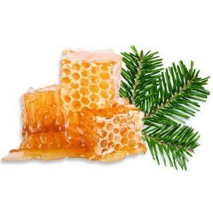 Saunageur: Fir Honey 100 ml