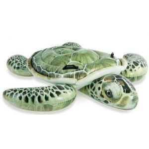 Schildpad ride-on - 57555 voorbeeld