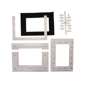 Certikin HD100 Concrete Skimmer voorbbeeld