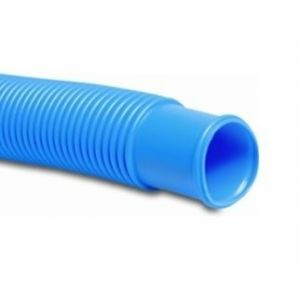 PVC Zwemslang 32 mm | per meter