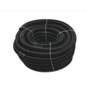 PE  Drukslang 38 mm | per meter