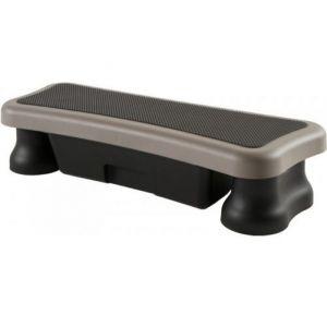 SmartStep Junior Coastel Grey