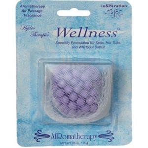 Spa geur: Lavender geurparels