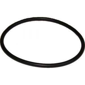 O-ring deksel BADU 40/10-32 & RESORT voorkant